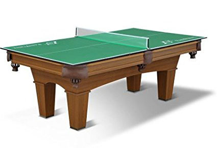 EastPoint Sports 87 Sinclair Table Top