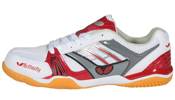 Butterfly Utop Shoes