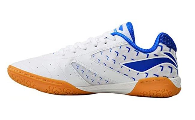 Li-Ning table tennis shoes