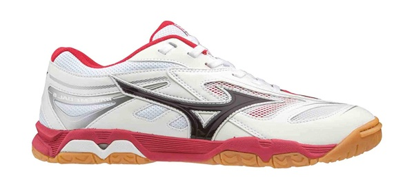 Mizuno Chaussures Wave Medal 6