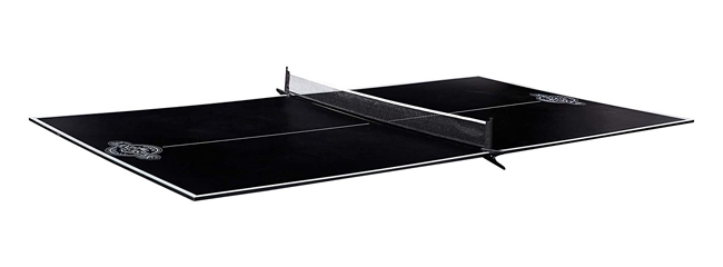 Lancaster Foldable Table Top
